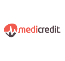 Sanare hambakliinik web medicredit-12