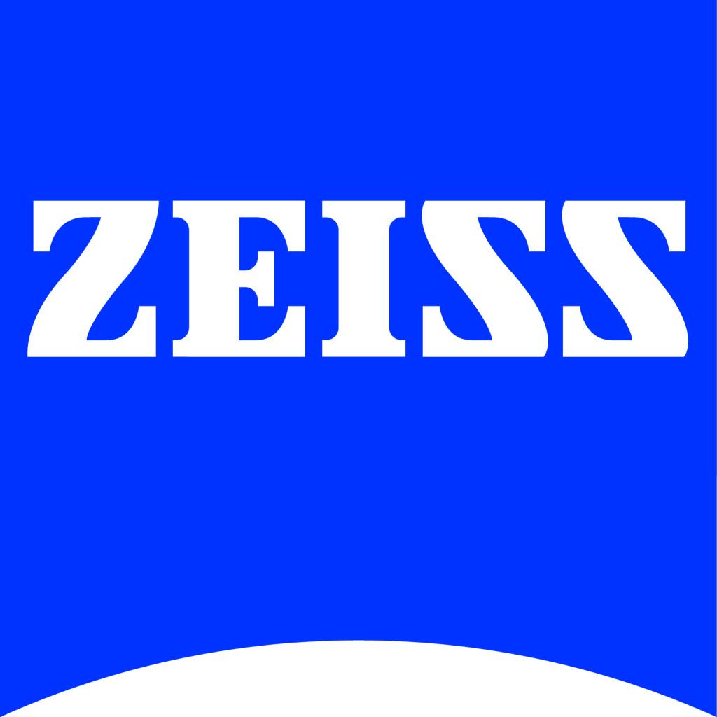 Logo_CMYK_alta
