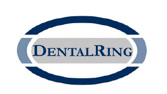 dentalring